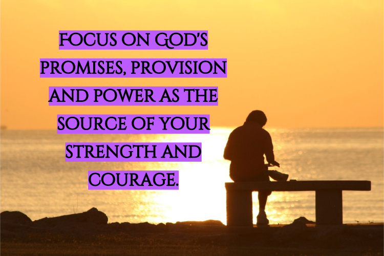 Devotions Archives Gods Way To Wellness
